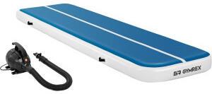 Gymrex Inflatable Excercise Mat GR-ATM5 Set