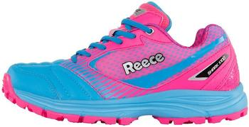 Reece Australia Shark Hockey pink/blue