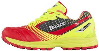 Reece Australia Shark Hockey yellow/red