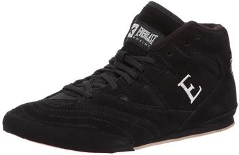 Everlast Lo-Top black