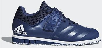 Adidas Powerlift 3.1 noble indigo/noble indigo/ftwr white
