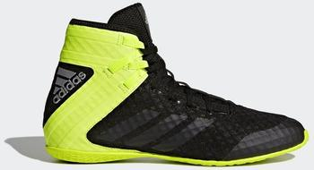 Adidas Speedex 16.1 core black/night metallic/silver metallic
