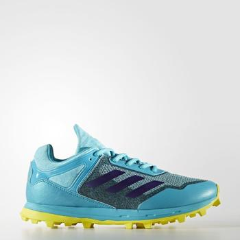 Adidas Fabela Zone W energy blue/energy ink/energy aqua