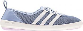 Adidas Terrex CC Boat Sleek W chalk blue/chalk white/aero pink