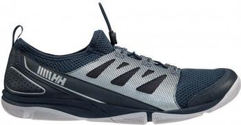 Helly Hansen Aquapace 2 navy/shadow blue/light grey