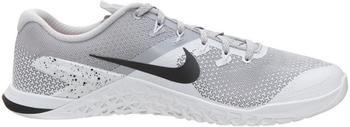 Nike Metcon 4 atmosphere gray/vast gray/black