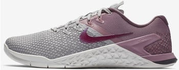 Nike Metcon 4 XD atmosphere grey/plum dust/summit white/true berry