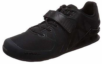 Inov-8 Fastlift 335 Men Black