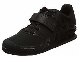Inov-8 Fastlift 335 Women Black