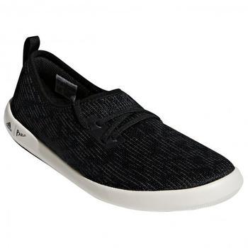 Adidas Terrex CC Boat Sleek W core black/carbon white