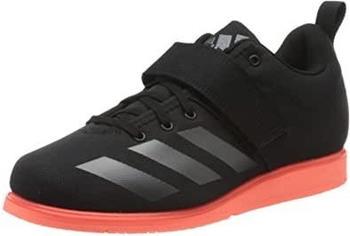 Adidas Powerlift 4 Coral Black/Night