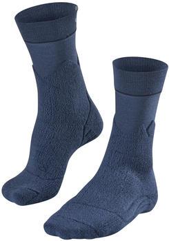Falke TK2 Mountain Trekking Socks nautica