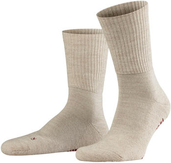 Falke Walkie Light Socks sand mel.