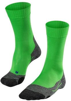falke-tk2-cool-vivid-green-16138-7231