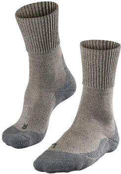 Falke TK1 Wool kitt mouline (16385-4310)