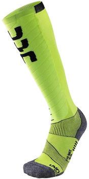 UYN Evo Race Men green lime/black