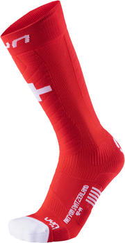 UYN Natyon Socks Switzerland