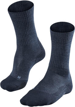 Falke TK2 Wool Men Trekkingsocks jeans
