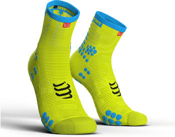 Compressport Pro Racing Socks V3.0 Run High