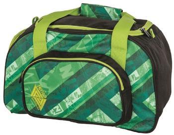 Nitro Duffle Bag XS wicked green