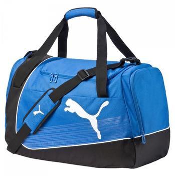 Puma EvoPower Medium Bag (73878) team power blue/black/white