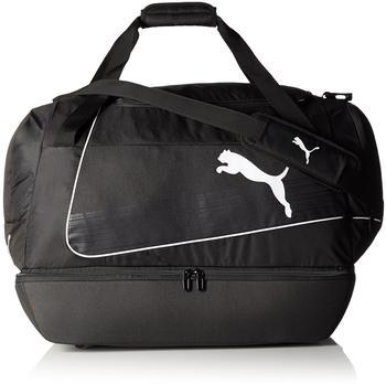 Puma evoPower Football Bag black/white (73881)