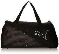 Puma Echo Sportsbag Sporttasche 56 cm - puma black