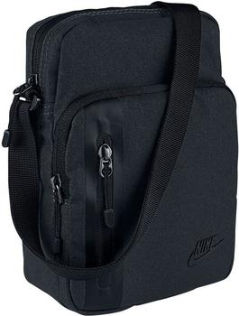 Nike Small Items Bag 3.0 Core black (BA5268)