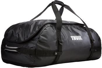 thule-chasm-130l