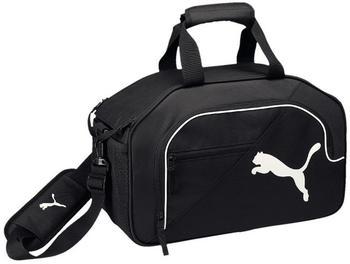Puma Team Medical Bag (72374)