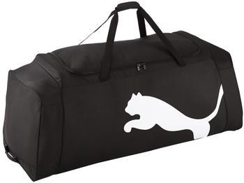Puma Football XXL Rollen-Tasche (67195)