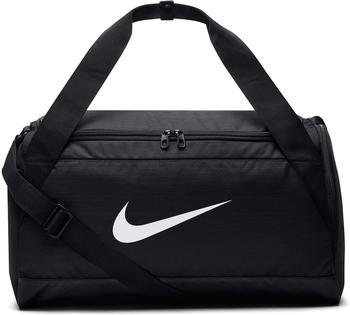 Nike Brasilia S black/white (BA5335)