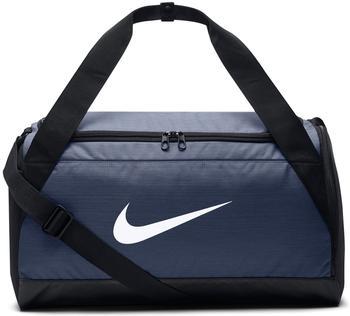 Nike Brasilia S midnight navy/black/white (BA5335)