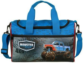 scooli-sporttasche-monster-truck-modell-2017
