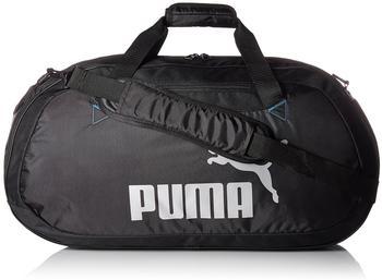 Puma Active TR S puma black/puma silver