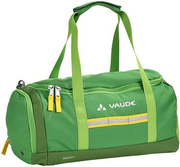 VAUDE Snippy parrot green