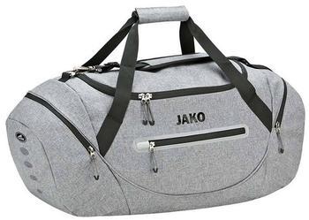 JAKO Champ Junior grey