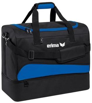 erima-sporttasche-mit-bodenfach-sporttasche-40-cm-32-liter-new-royal-schwarz