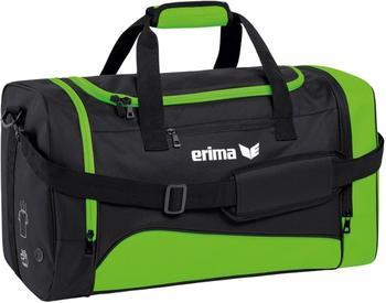 Erima CLUB 1900 2.0 S green gecko/black