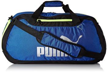 Puma Active TR Duffle Bag M blau - OSFA