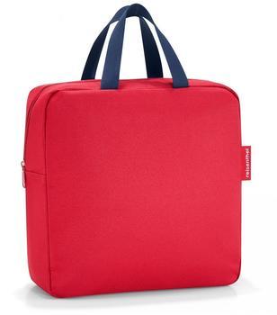 reisenthel-foodbox-iso-m-sporttasche-28-cm-red
