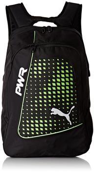 Puma evoPOWER black/green (73883)