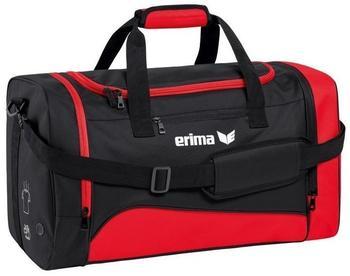 Erima CLUB 1900 2.0 S red/black