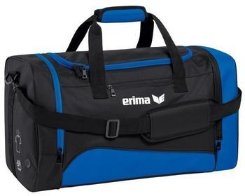 erima-sporttasche-sporttasche-44-cm-30-liter-new-royal-schwarz