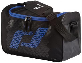 Pro Touch Teambag Force schwarz/blau