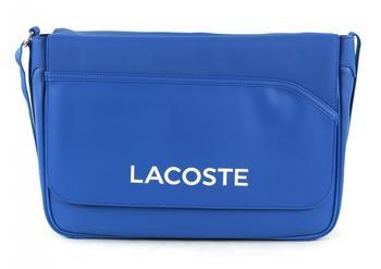 Lacoste Ultimum Messenger Bag Daphne