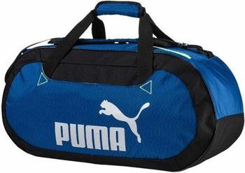 Puma Active Training true blue/puma black/puma silver (74471)