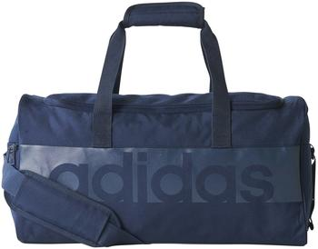 Adidas Linear Performance S collegiate navy/trace blue (BR5062)