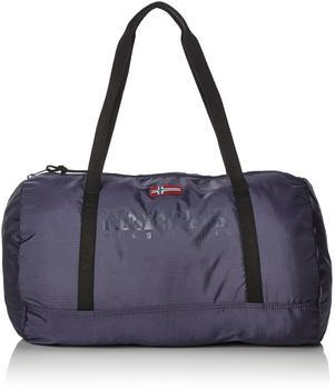 Napapijri Bering Gym Pack Sporttasche, 23 L, 176 Blau Marine