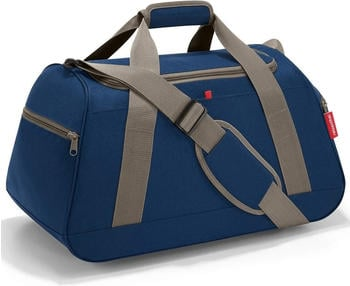 reisenthel-activitybag-dark-blue